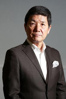 竹鶴孝太郎