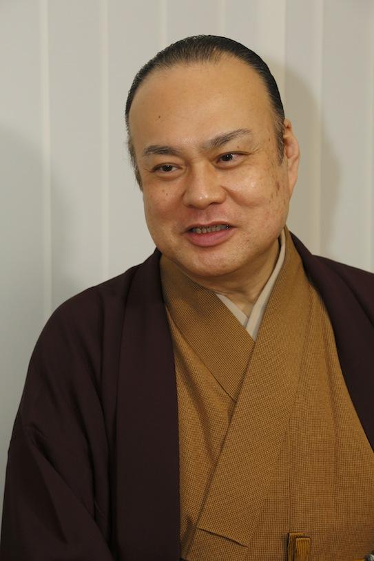 藤田六郎兵衛