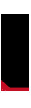 logo_tate02