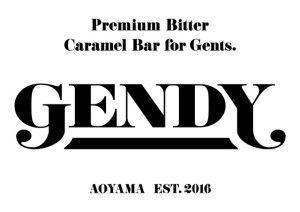 GENDY_LOGO